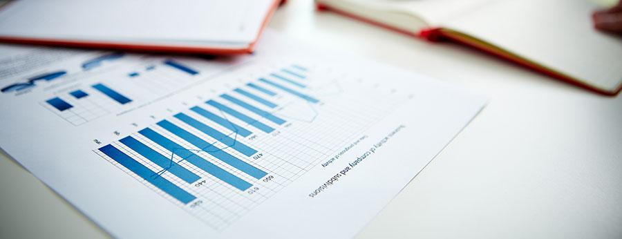 Financia Λογιστικές Υπηρεσίες Λογιστικές Υπηρεσίες Financia