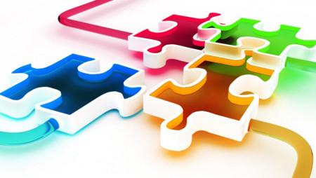 """Σε αναμονή προκήρυξης για τα προγράμματα """"Επιχειρηματική Ευκαιρία"""" & """"Επιχειρούμε Δυναμικά"""" του νέου ΕΣΠΑ 2014-2020."""