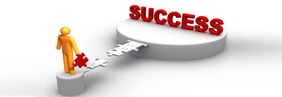 sucess Επιδοτούμενα Επενδυτικά Προγράμματα Επιδοτούμενα Επενδυτικά Προγράμματα sucess