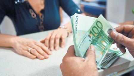 Ρύθμιση εξπρές: Πληρώνοντας το σύνολο της οφειλής, διαγράφονται οι προσαυξήσεις