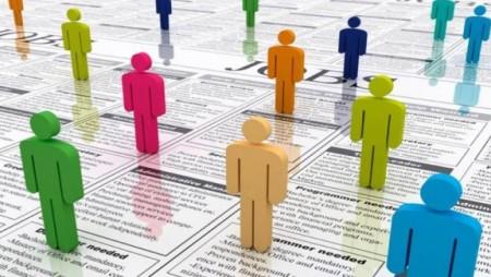 Ενίσχυσης της ρευστότητας και της απασχόλησης», ΟΑΕΔ