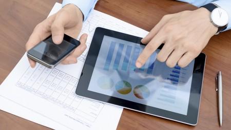 Αναβάθμιση πολύ μικρών & μικρών υφιστάμενων επιχειρήσεων