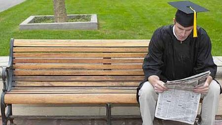 Ενίσχυση της Αυτοαπασχόλησης Πτυχιούχων