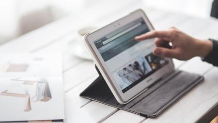 Αξιοποίηση Επιχειρηματικής Εμπειρίας – Επιχειρηματική Επανεκκίνηση