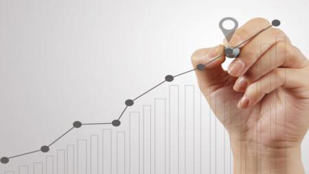 Αναβάθμιση Πολύ Μικρών & Μικρών Υφιστάμενων Επιχειρήσεων (Β΄Κύκλος)