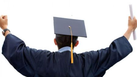Ενίσχυση της Αυτοαπασχόλησης Πτυχιούχων Τριτοβάθμιας Εκπαίδευσης (Β΄Κύκλος)