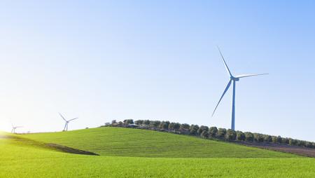 Ενίσχυση της Περιβαλλοντικής Βιομηχανίας
