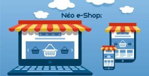 ΜΕΣΑΕΣΗΟΠ  E-shop: σε 2 μέρες ξεκινούν οι αιτήσεις των επιχειρήσεων