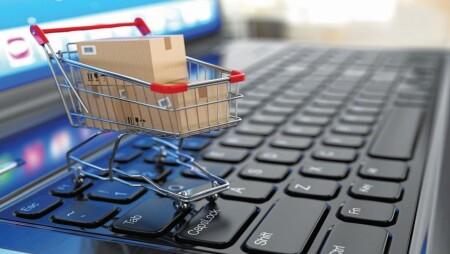 E-shop: Ξεκίνησε η κατάθεση αιτήσεων για την επιδότηση δαπανών έως 5.000 ευρώ