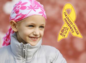 International_Childhood_Cancer_Day  Παγκόσμια Ημέρα κατά του Καρκίνου της Παιδικής Ηλικίας International Childhood Cancer Day