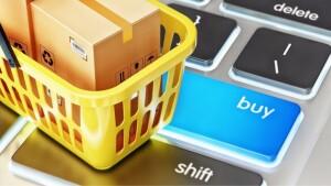 eshop  ΕΣΠΑ e-shop 4 νέα #tips eshop