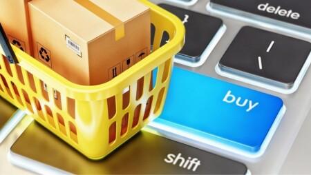 ΕΣΠΑ e-shop 4 νέα #tips