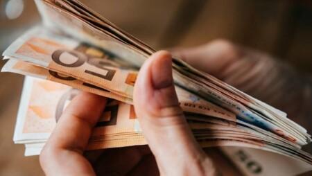 Εστίαση: Πότε ανοίγει η πλατφόρμα – Πότε καταβάλλονται τα ποσά