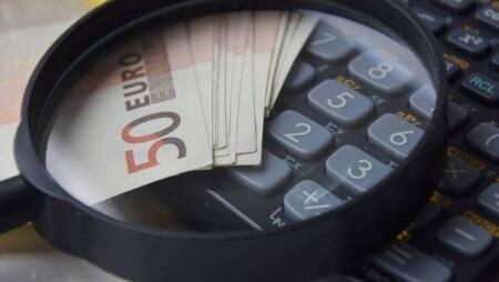 Επίδομα 400 ευρώ: Ανοιξε η πλατφόρμα για δικαιούχους σε τουρισμό, επισιτισμό