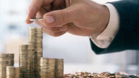 Οι νέες επιδοτήσεις του ΕΣΠΑ αξίας 700 εκατ. για εστίαση, τουρισμό, γυμναστήρια, παιδοτόπους και δικηγόρους