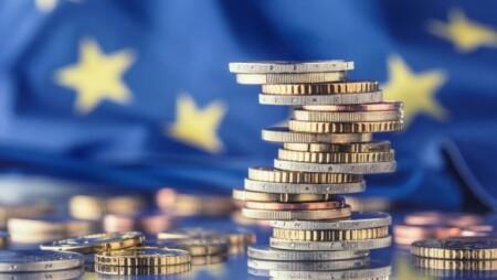 Ομοιότητες και διαφορές του ΕΣΠΑ με το Ταμείο Ανάκαμψης