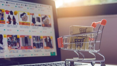 Ανάπτυξη/αναβάθμιση e-shop: Προκήρυξη Β' Κύκλου της Δράσης εντός του Απριλίου
