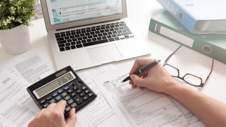 Επιδότηση πάγιων δαπανών: Εντός Μαΐου η πλατφόρμα για αιτήσεις