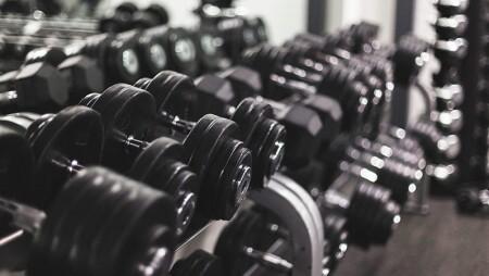 Με πόρους του ΕΣΠΑ ενισχύεται ο κλάδος των Γυμναστηρίων