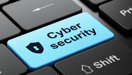 Μέχρι την Κυριακή οι αιτήσεις για το νέο πρόγραμμα κατάρτισης ΟΑΕΔ – Cisco στην κυβερνοασφάλεια