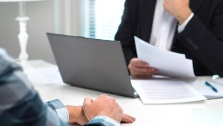 ΟΑΕΔ: Πρόγραμμα επιχορήγησης επιχειρήσεων για την πρόσληψη 2.000 ανέργων, ηλικίας 30 ετών και άνω, στις Περιφέρειες Αττικής και Νοτίου Αιγαίου