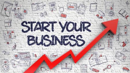 ΟΑΕΔ: Κλείνουν αύριο οι αιτήσεις για το πρόγραμμα επιδότησης επιχειρήσεων έως 14.800 ευρώ