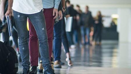 ΟΑΕΔ: Από την Παρασκευή οι αιτήσεις για το νέο πρόγραμμα επιδότησης για 2.000 ανέργους άνω των 30