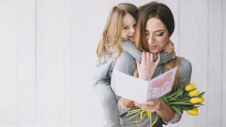 Γιορτή της μητέρας 9 Μαΐου 2021: Πότε γιορτάζεται και πώς καθιερώθηκε