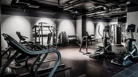Έρχονται πληρωμές για τα γυμναστήρια – Οι προθεσμίες για την υποβολή αιτήσεων