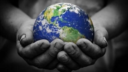 Παγκόσμια μέρα περιβάλλοντος – Αφιερωμένη στην αποκατάσταση των οικοσυστημάτων