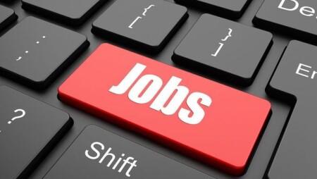 Από Σήμερα οι αιτήσεις επιχειρήσεων για το νέο πρόγραμμα επιδότησης 1.000 νέων θέσεων εργασίας