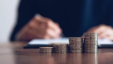 Επιδοτήσεις 5,3 δισ. ευρώ για μικρομεσαίους από Ταμείο Ανάκαμψης και νέο ΕΣΠΑ
