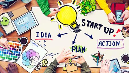 Πρόγραμμα δεύτερης επιχειρηματικής ευκαιρίας, με έμφαση στην ψηφιακή οικονομία και στις γυναίκες