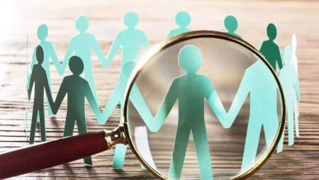 ΟΑΕΔ: Τρέχουν οι αιτήσεις στη περιφέρεια Στερεάς Ελλάδας για το νέο πρόγραμμα επιχορήγησης επιχειρήσεων για την απασχόληση ανέργων