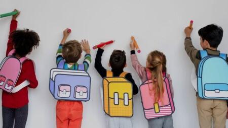 Παγκόσμια Ημέρα Νεανικών Δεξιοτήτων