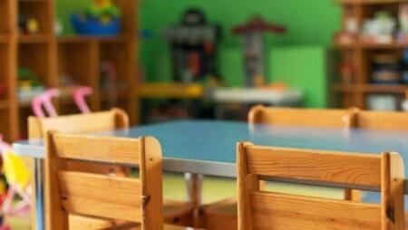 ΕΕΤΑΑ παιδικοί σταθμοί ΕΣΠΑ: Ξεκίνησαν οι εγγραφές