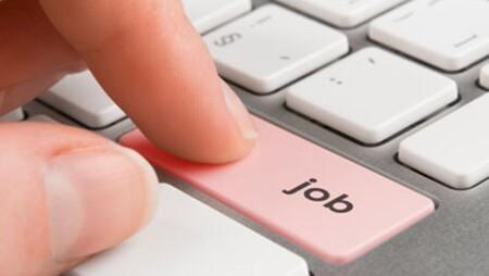 ΟΑΕΔ: νέες επιχορηγούμενες θέσεις εργασίας στην περιφέρεια Πελοποννήσου