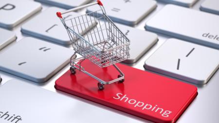 Επιδότηση e-λιανικό για δημιουργία ή αναβάθμιση e-shop: 2ος κύκλος αιτήσεων