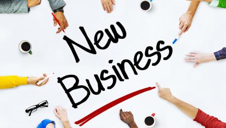 Πρόγραμμα δεύτερης επιχειρηματικής ευκαιρίας για 3.000 ανέργους