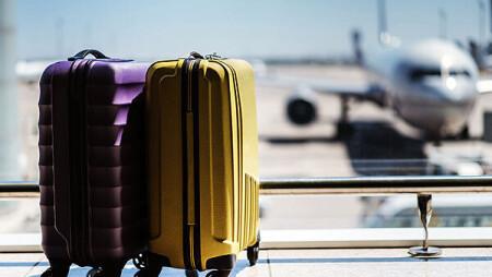 Επανεκκίνηση τουρισμού: Νέες αιτήσεις χρηματοδότησης για επιχειρήσεις που αρχικά απορρίφθηκαν