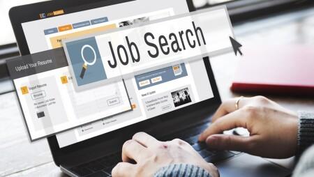 ΟΑΕΔ: Έως τη Δευτέρα οι αιτήσεις για το νέο επιδοτούμενο πρόγραμμα εργασίας – Ποιους αφορά