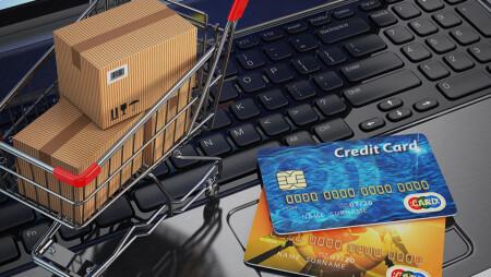 """""""Αδειάζει η κλεψύδρα"""" για επιδότηση έως 5.000 ευρώ για e-shop"""