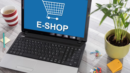 e – λιανικό: Τελευταία ευκαιρία για επιδότηση έως 5.000 ευρώ για ehop