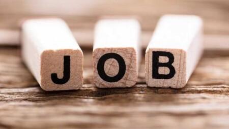 ΟΑΕΔ: Έρχεται νέο πρόγραμμα για 10.000 ανέργους με μισθό 663 ευρώ