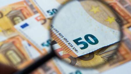 «Ενέσεις» ρευστότητας στην αγορά -Πώς θα στηριχτούν εστίαση, τουρισμός, λιανεμπόριο