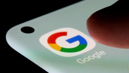 Ξεκίνησε η υποβολή αιτήσεων για το νέο πρόγραμμα κατάρτισης ΟΑΕΔ – Google