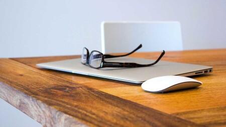 Στο ΕΣΠΑ πρόγραμμα ψηφιακής αναβάθμισης λογιστών – φοροτεχνικών